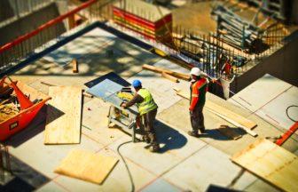 施工管理は30代で未経験からでも挑戦できる【会社の選び方も解説】