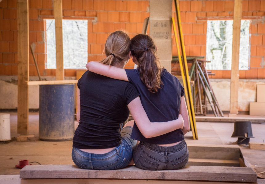施工管理は未経験の女性でも始められる【施工管理サポートもあり】