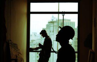 施工管理(現場監督)を辞めたい場合の退職方法【辞めた後の転職先】