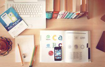 施工管理は文系でも転職可能な理由【働きやすい会社の選び方】