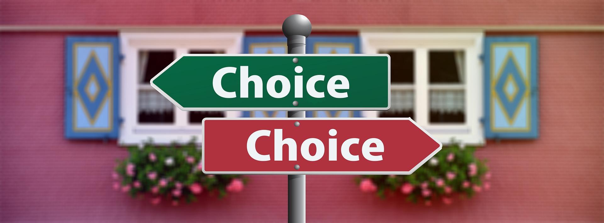 施工管理の転職先の選び方【目的によって転職先は変わります】