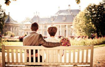現場監督が結婚できない6つの理由【結婚できる方法も解説】