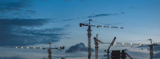 施工管理が人手不足の3つの理由【ホワイト企業は離職率が高くない】