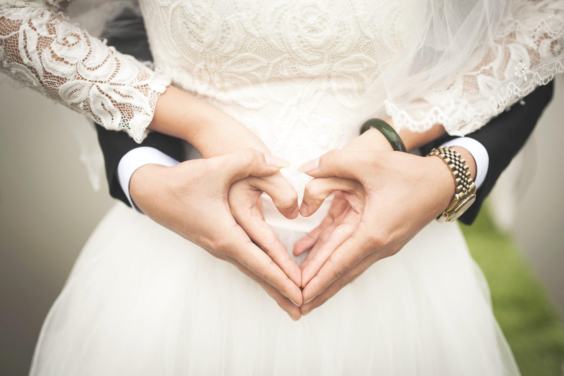 現場監督が恋愛して結婚する6つの方法