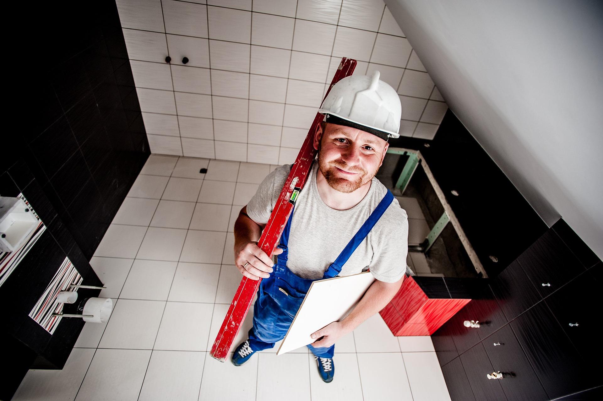 施工管理技士などの資格を取得するメリット
