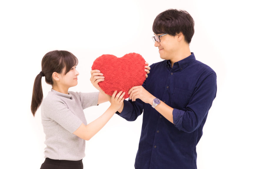 現場監督が恋愛できない5つの理由と解決方法【合わない女性の特徴】