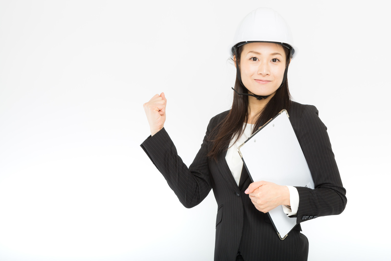 施工管理(現場監督)の転職先の会社選びのコツ【転職は年収を上げるチャンス】