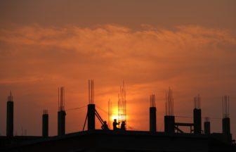 働き方改革は建設業では無理なのか?【でもやらないとマズい】