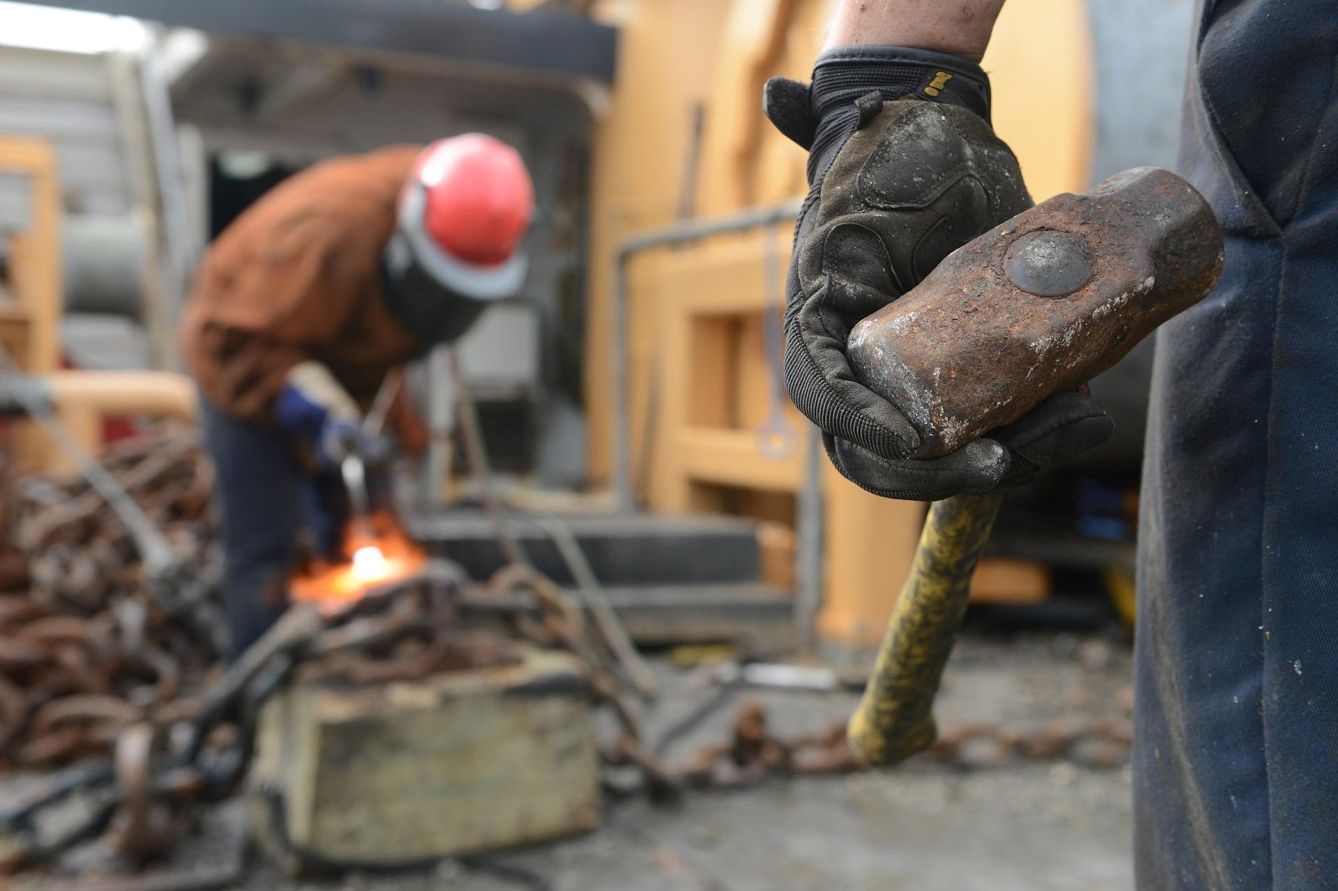 【結論】建設業も働き方改革をしないと、どんどん苦しくなる