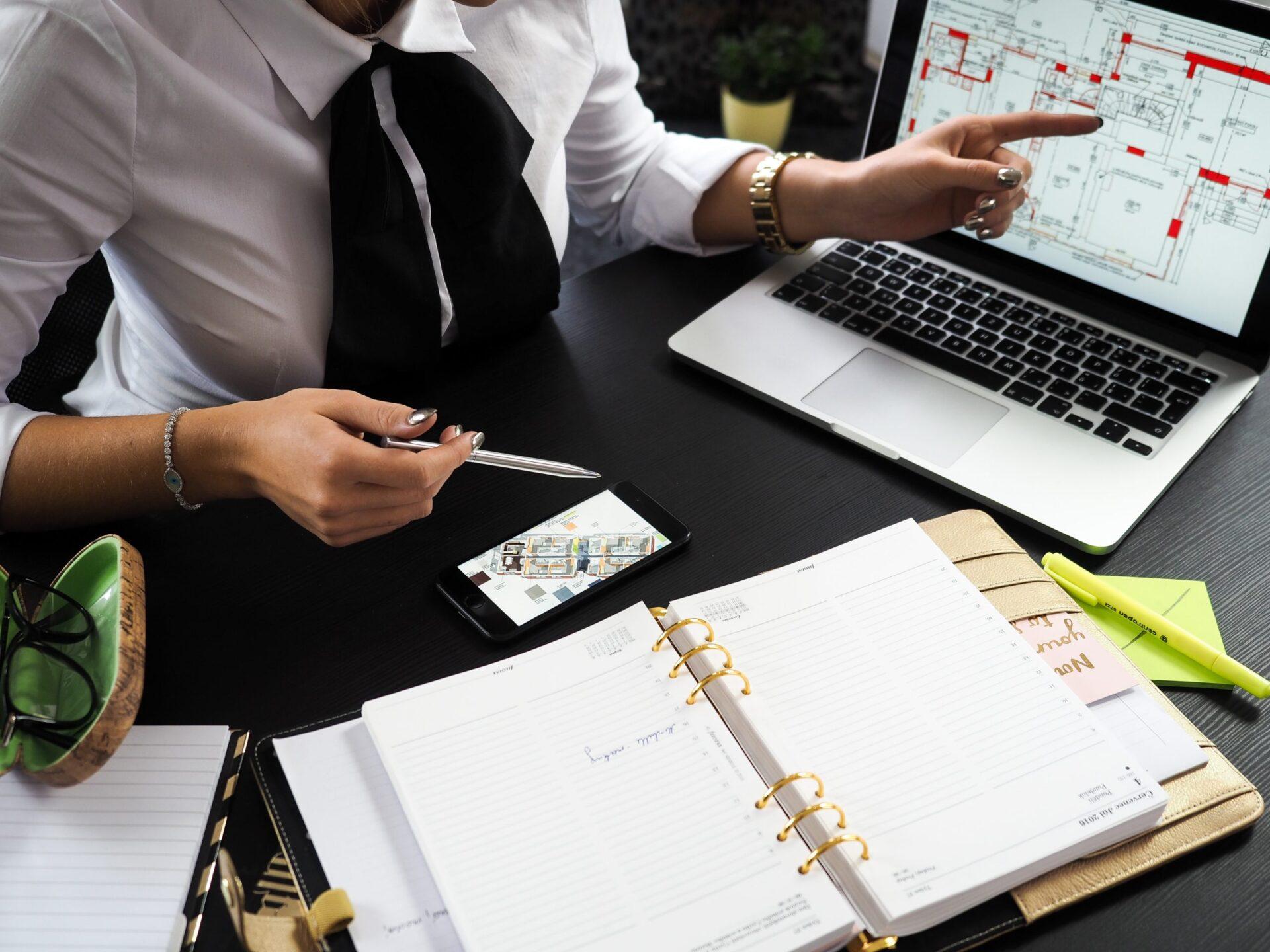 建築CAD検定の試験概要