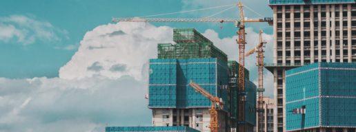 建設業はやめとけと言われる3つの理由【良いところ3選も紹介】