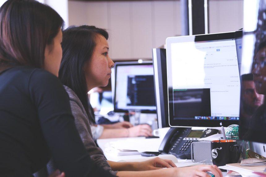正社員のCADオペレーターの実態【未経験者が正社員に転職する方法】