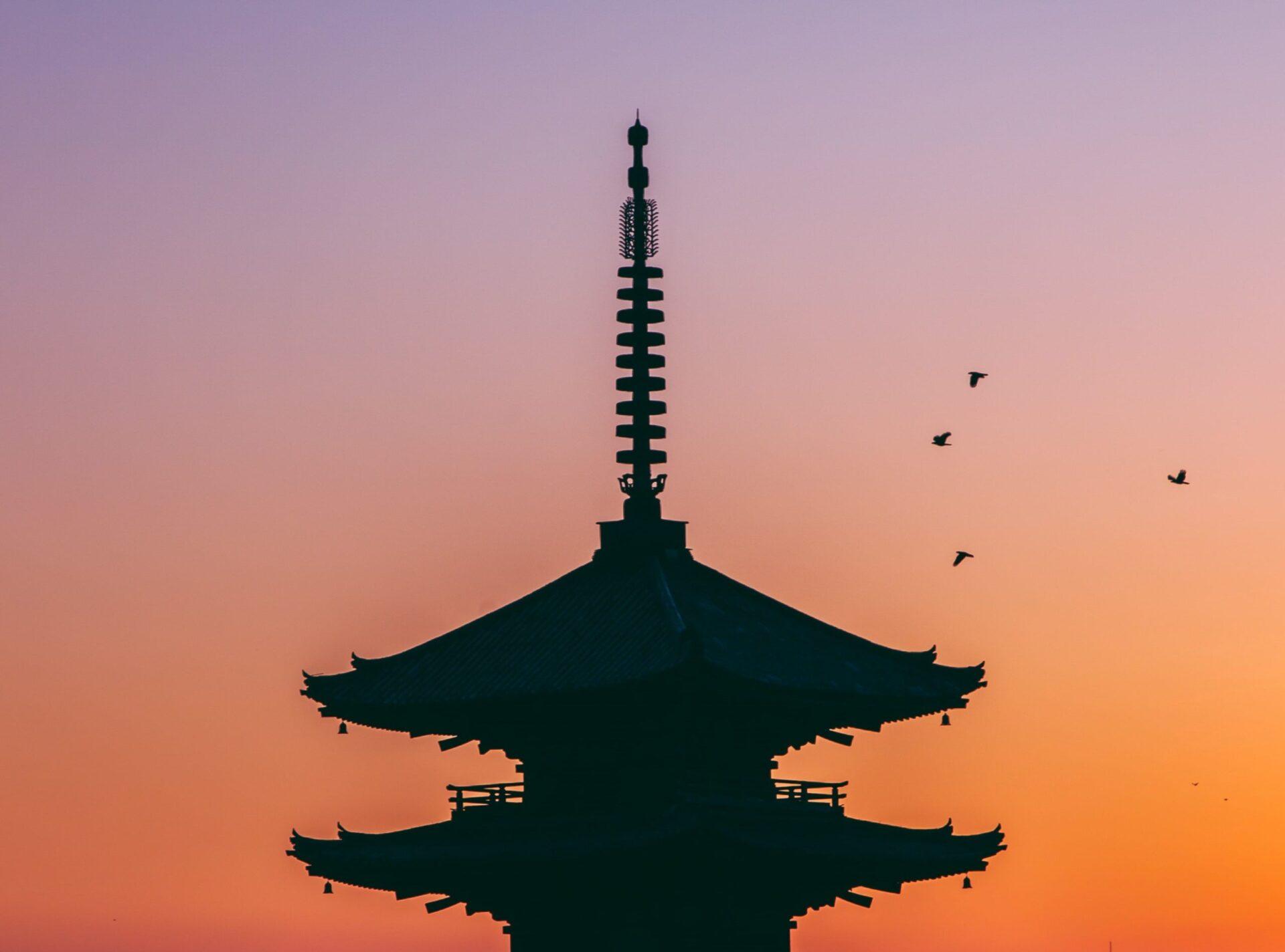 まとめ【1300年以上経っても法隆寺の建築技術は素晴らしい】