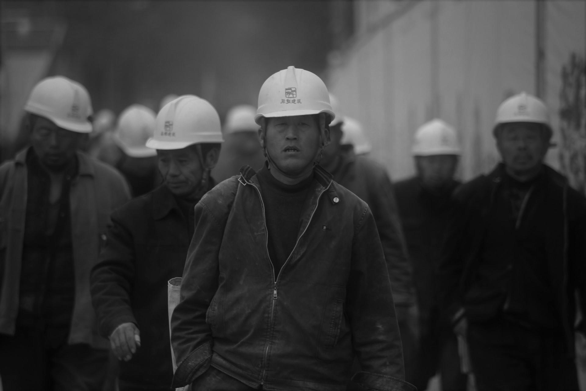 黒部ダムの建設秘話【建設会社や建設費も紹介】
