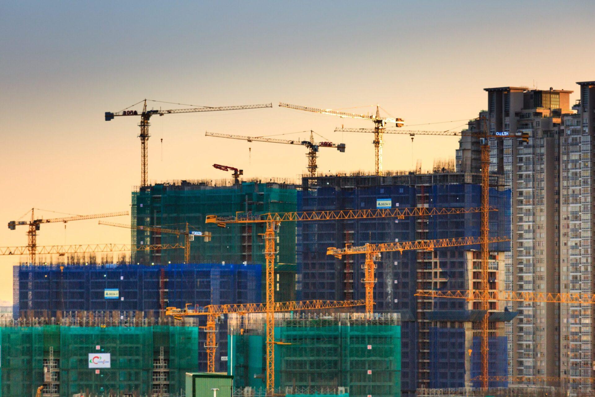 まとめ【建設業は主に6職種があり、伸びそうなのは4職種】