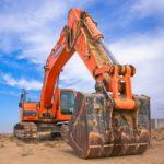 2級建設機械施工技士の合格率や過去問からみる難易度【勉強のコツ】