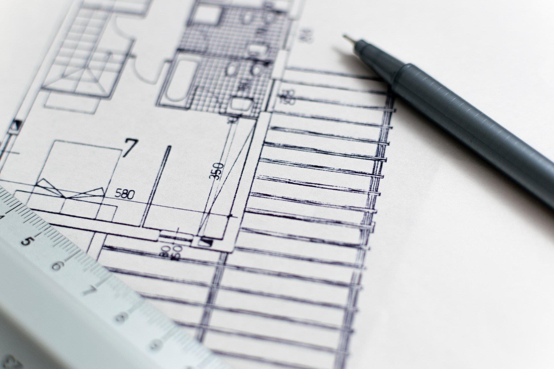 まとめ【木造建築士の受験資格は、学校を卒業すると早い】