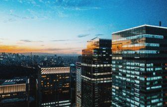 建設コンサルタントとはをわかりやすく解説【大手ランキングや年収】