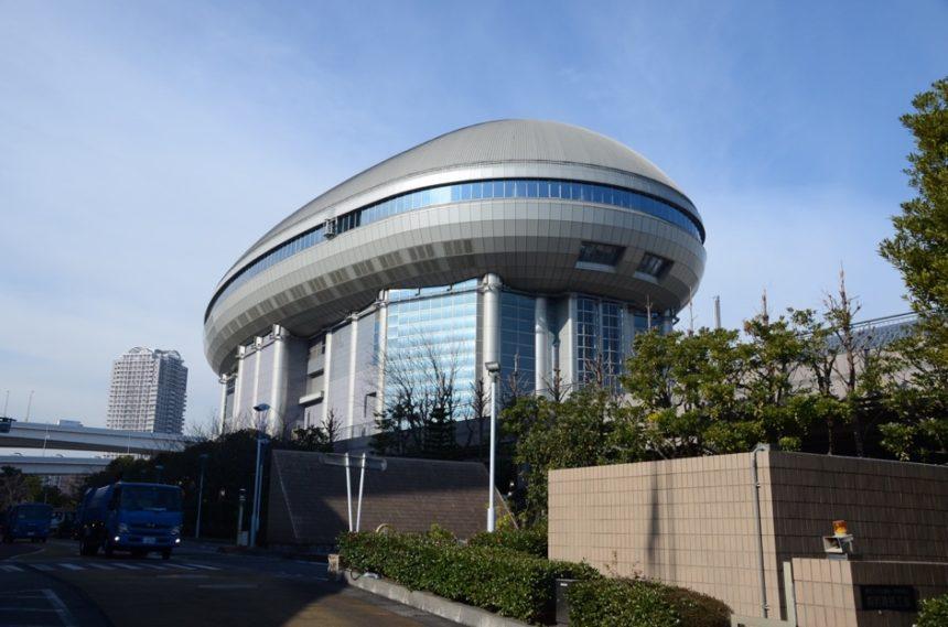 家族で出かけられて職業体験もできる、東京都下水道局の広報施設