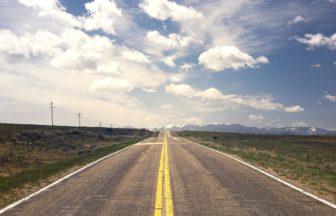 建築基準法42条の道路種別を解説【幅員4m未満はセットバックが必要】