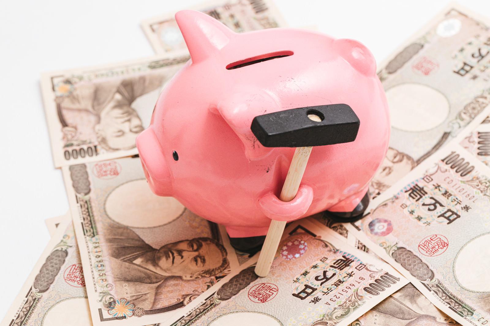 左官の平均年収は387万円【給料はスキルと比例】