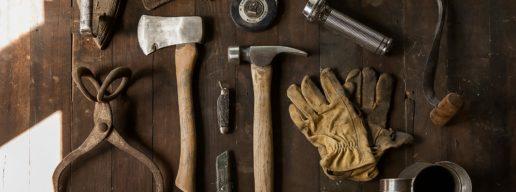 大工の平均年収は415万円【向いてる人の7つの特徴や年収アップ方法】