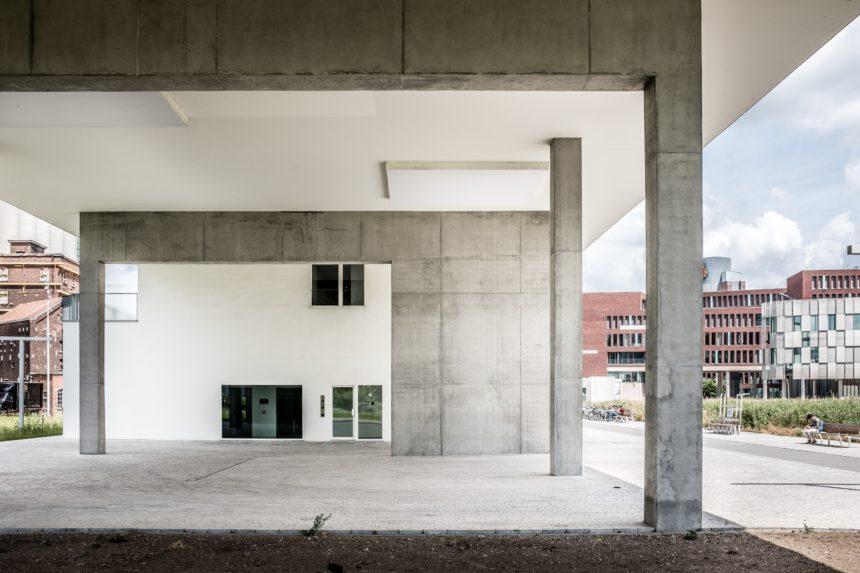 鉄筋コンクリート造の耐用年数は47年【メンテナンスすれば100年】