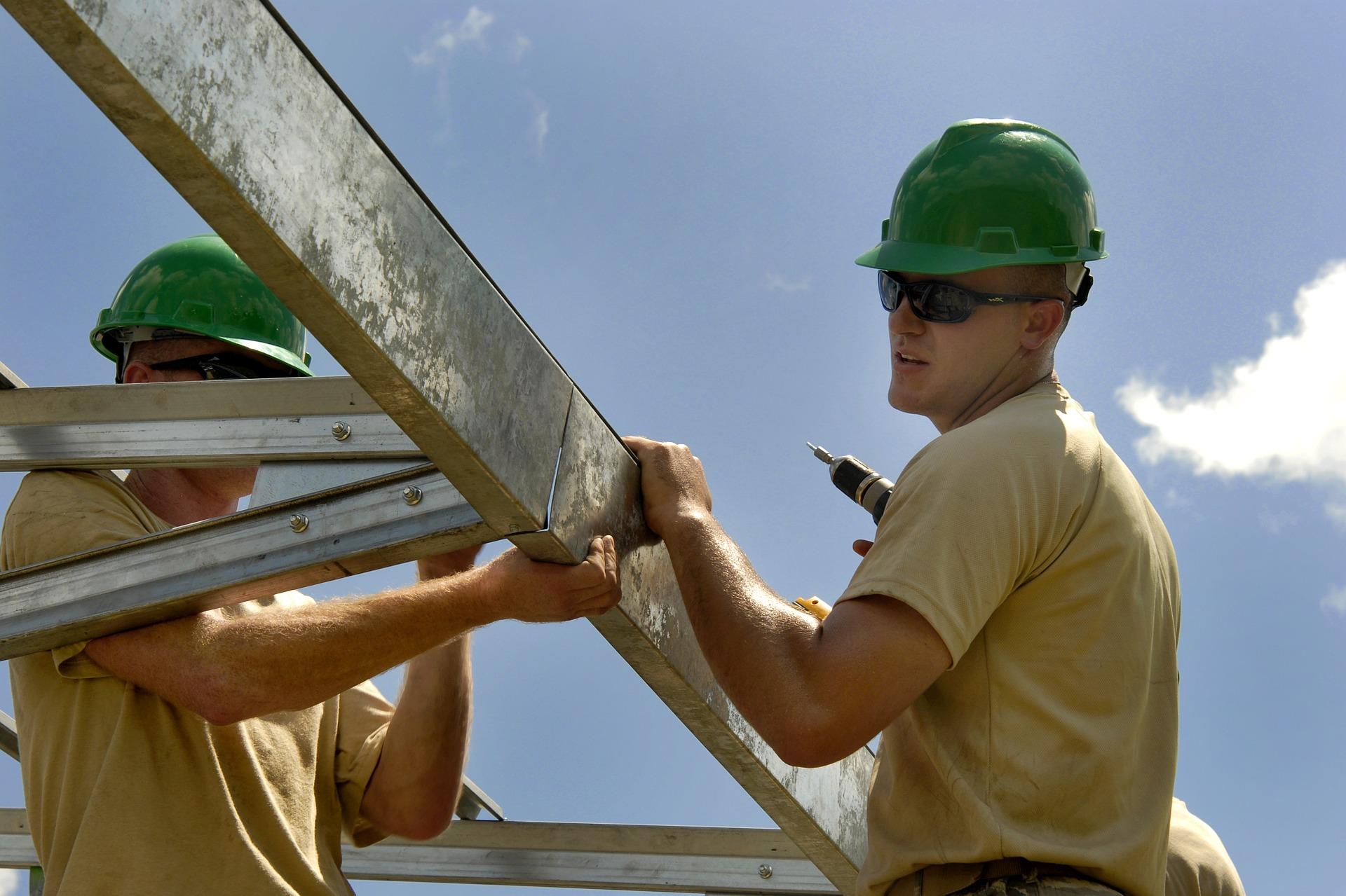 鉄筋コンクリート造(RC造)の建物を長持ちさせる方法