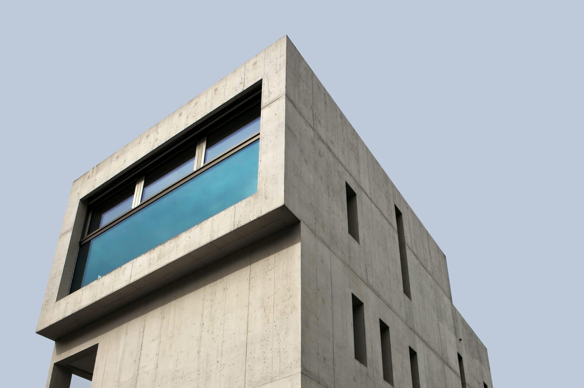 まとめ【鉄筋コンクリート造の耐用年数は47年以上あるが、メンテナンスが必須】