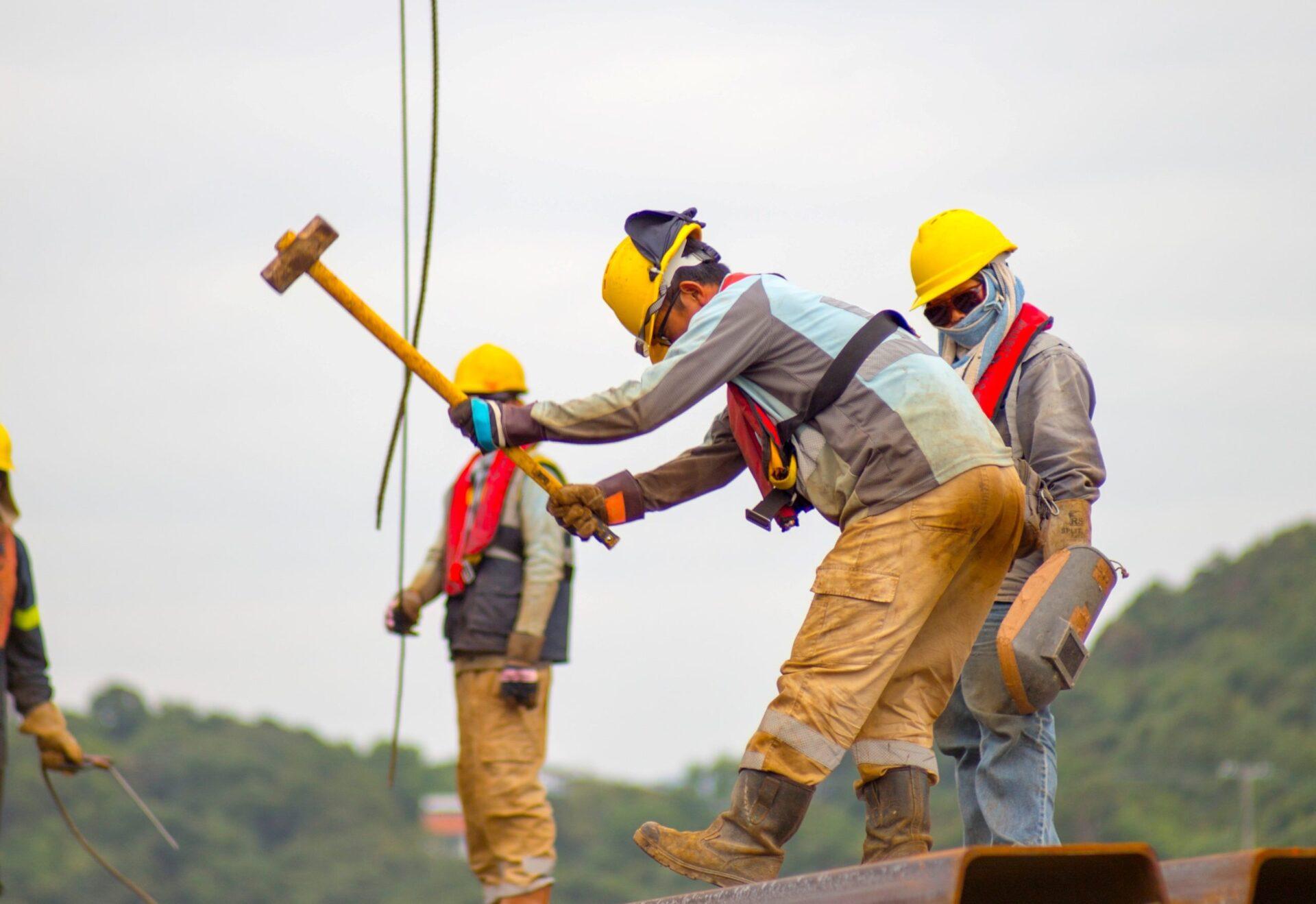 まとめ【大工の将来性は明るい。将来性のある会社に就職しよう】