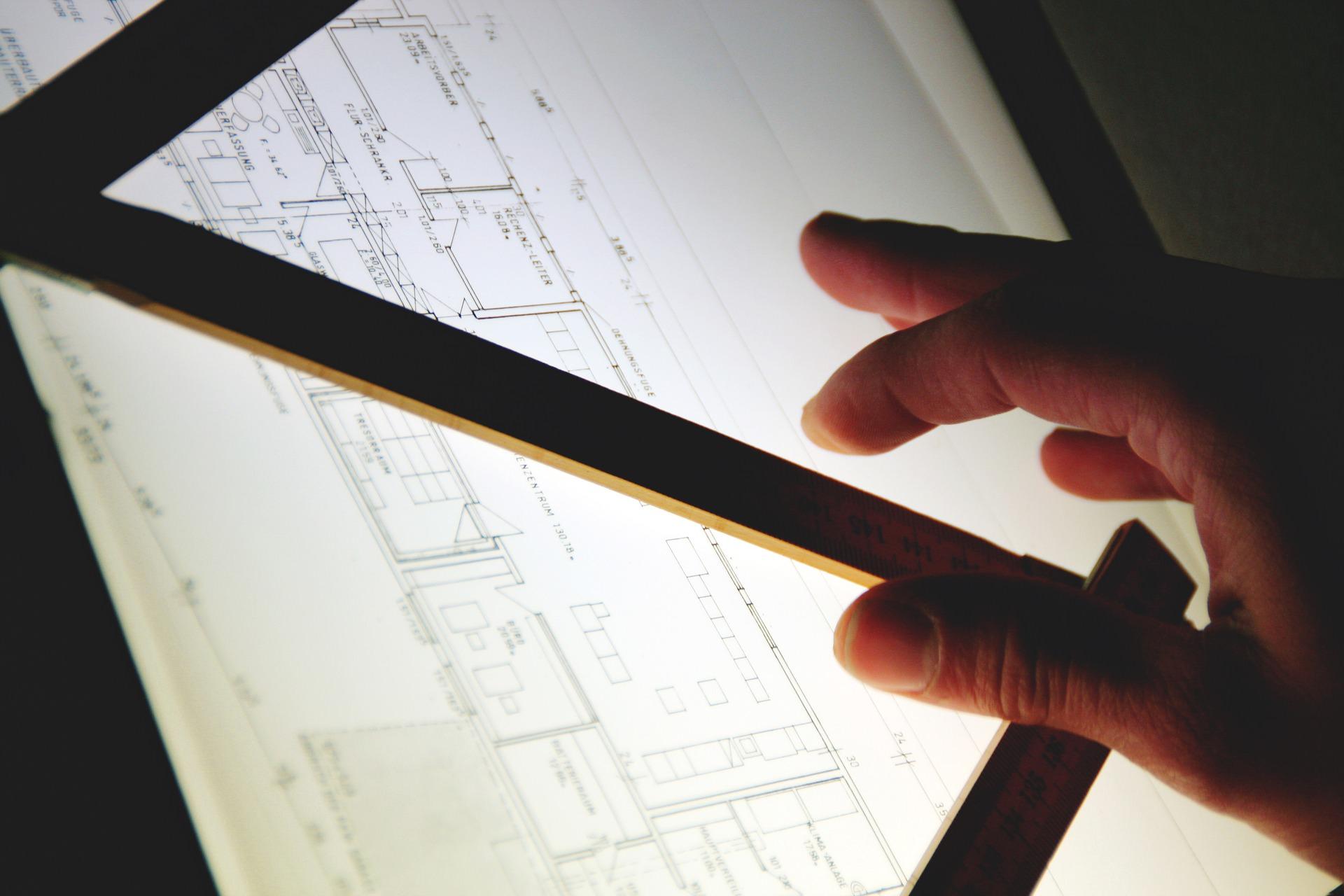 一級建築士の仕事内容を解説【種類があるし、仕事の幅は広い】