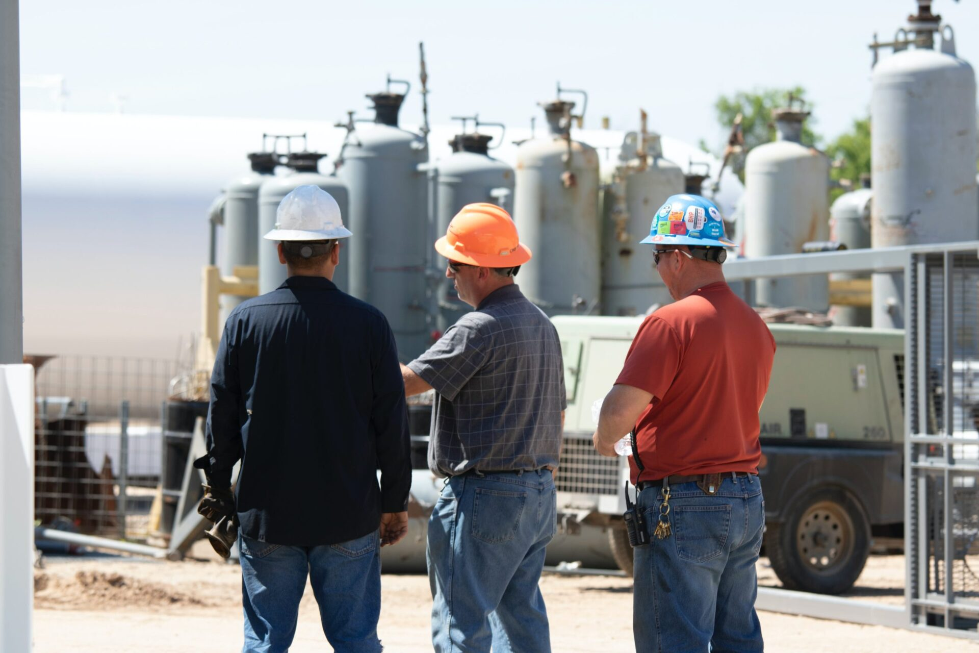 まとめ【施工管理の将来性は基本的に明るい。キャリアアップしよう】