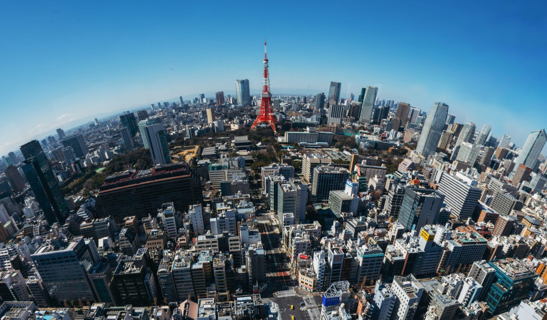 施工管理の将来性は明るい【東京オリンピック後も問題ないかなと】
