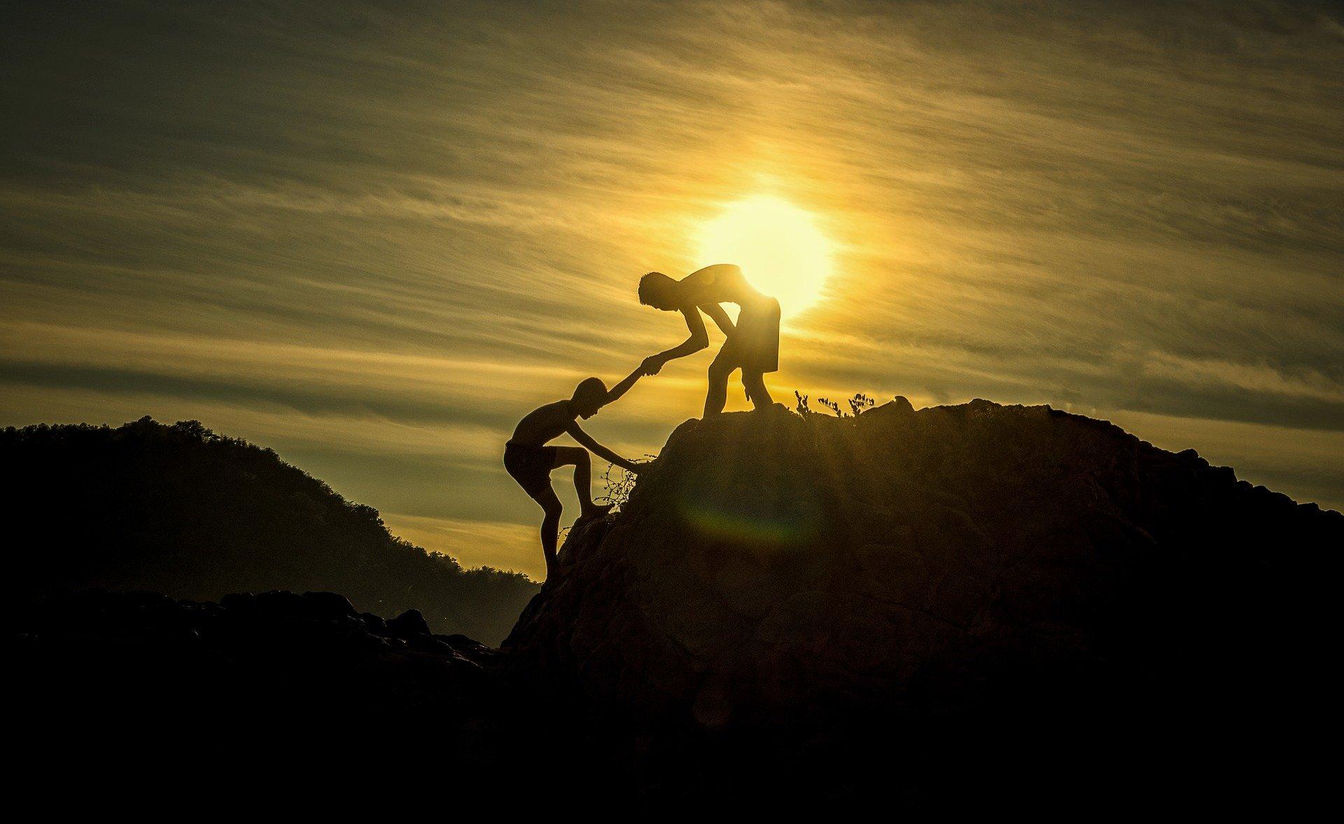 土木施工管理の転職をきっかけに人生が好転することがある