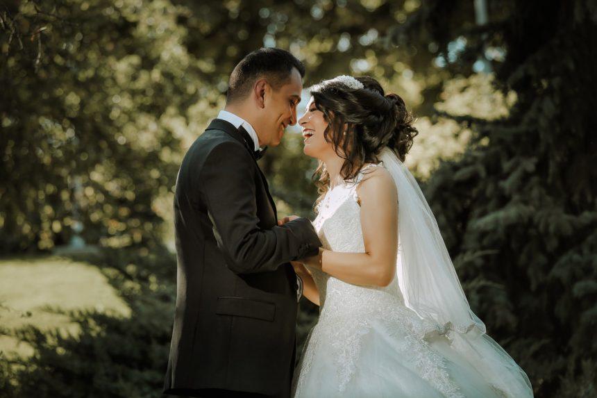 施工管理の女性は結婚できる【結婚後のキャリアプランも解説します】