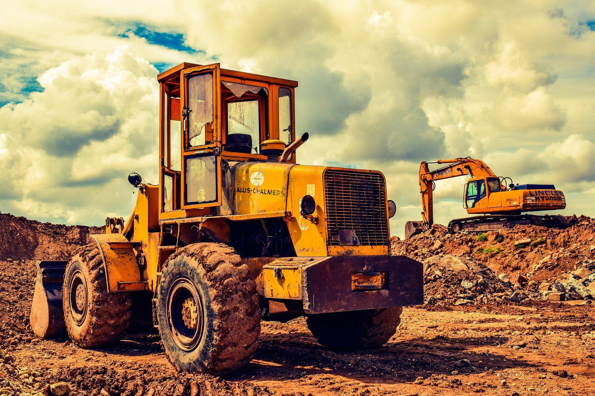 土木施工管理の転職が有利になる3つの方法