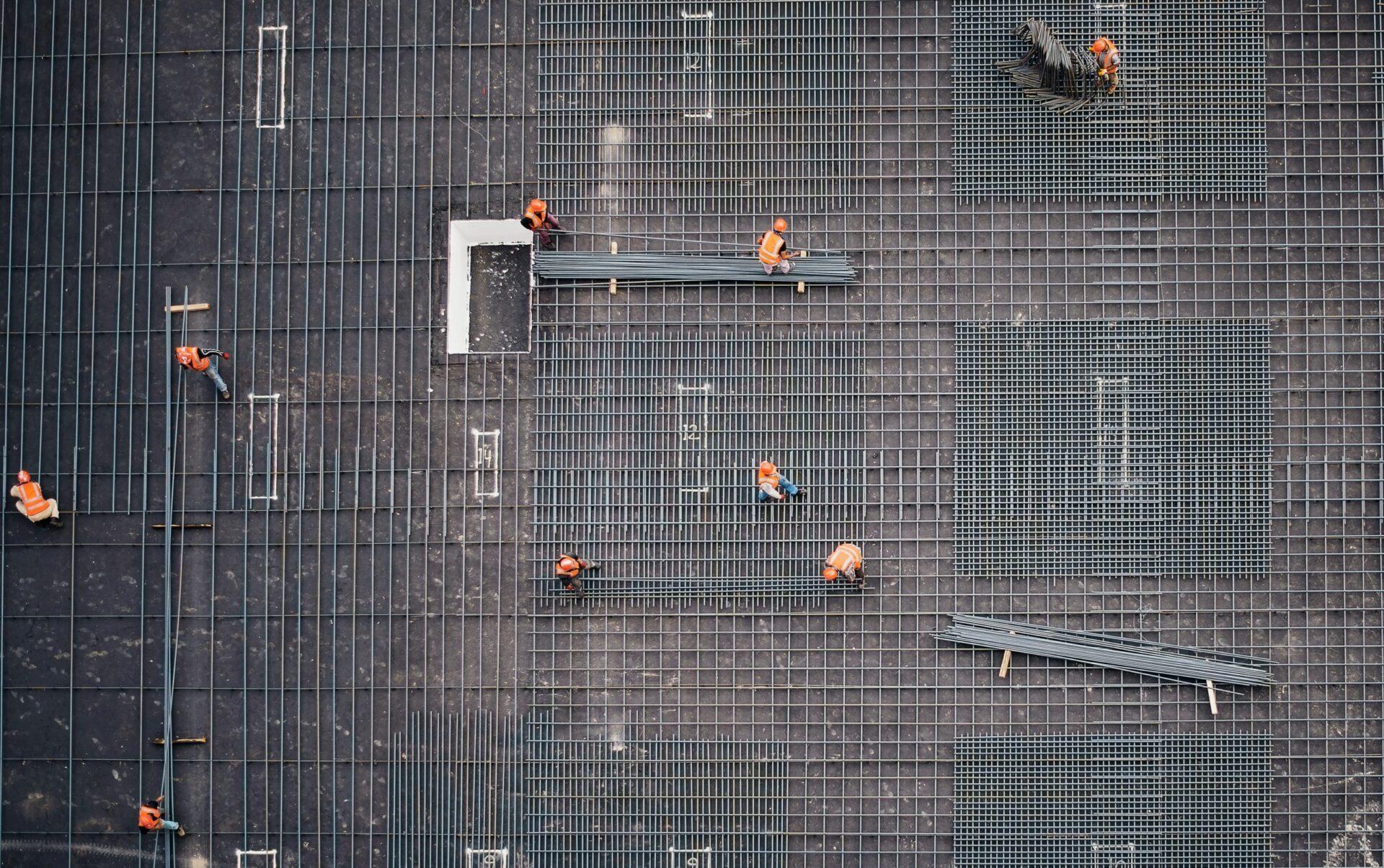 まとめ【建築施工管理の転職を有利に進めましょう】
