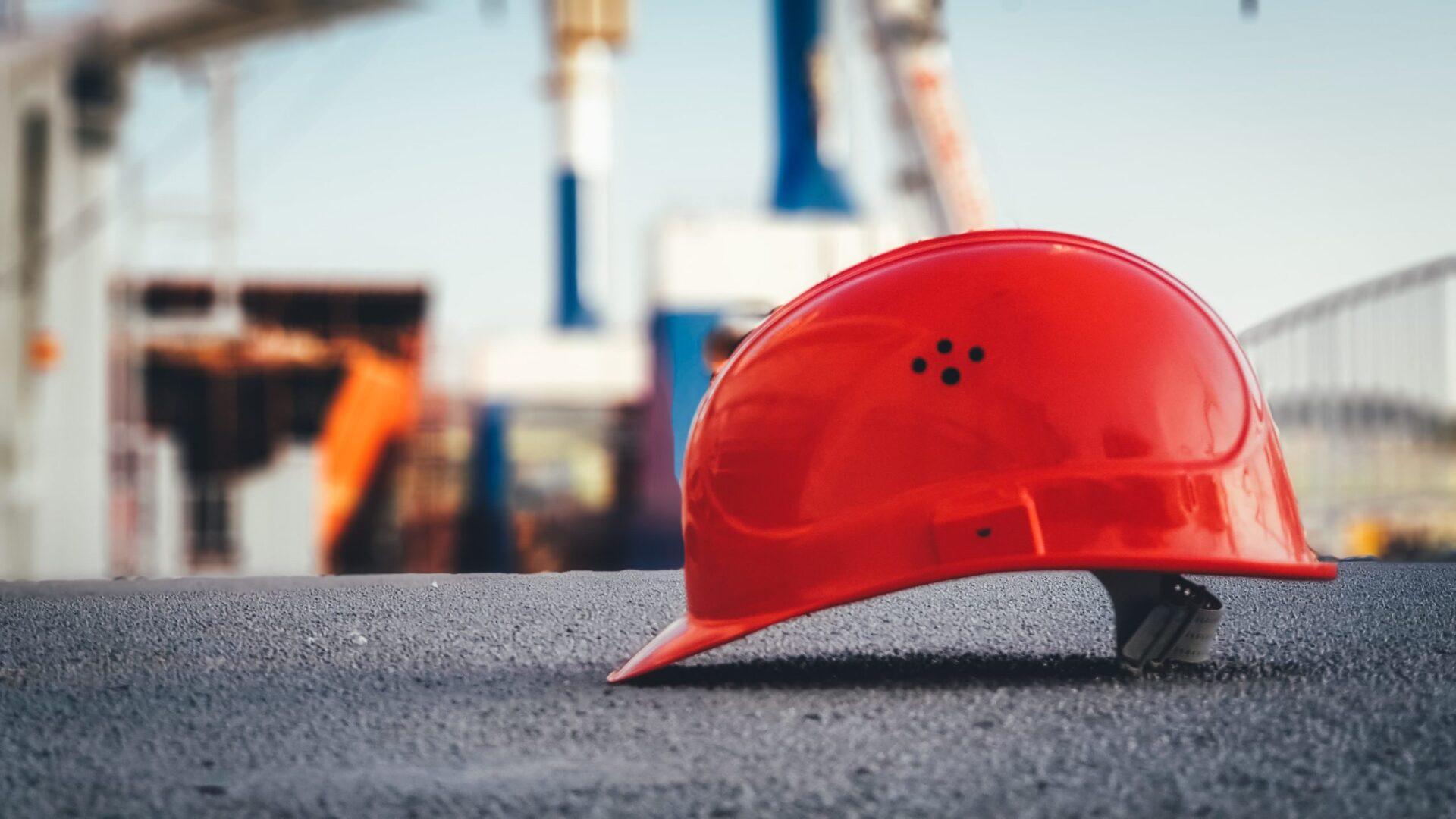 建築施工管理で有利に転職を進める3つのコツ