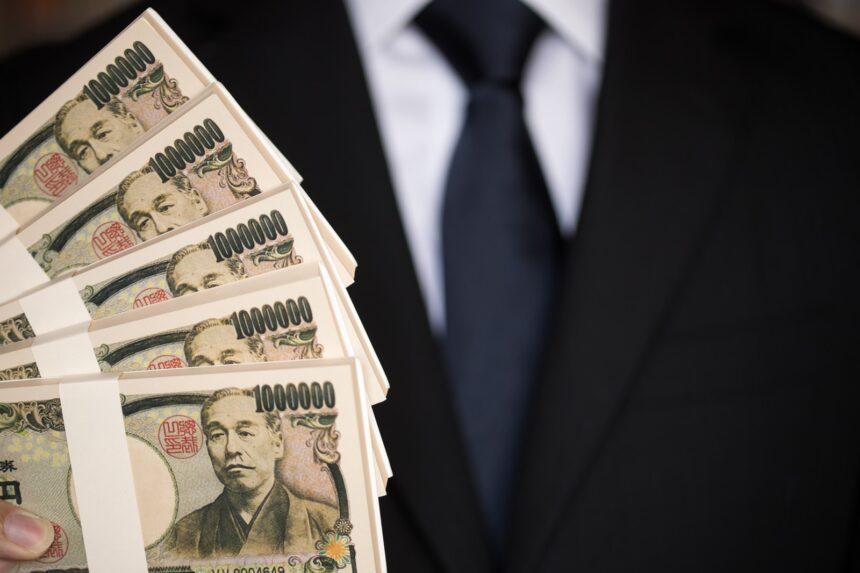 施工管理技士の平均年収は500万円くらい【試験に合格する3つのコツ】