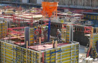 2級建築施工管理技士を取得する3つのメリット【勉強のコツも解説】