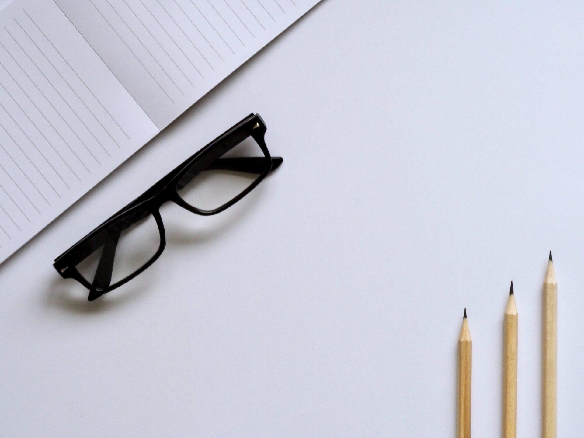 のり面施工管理技術者の勉強方法