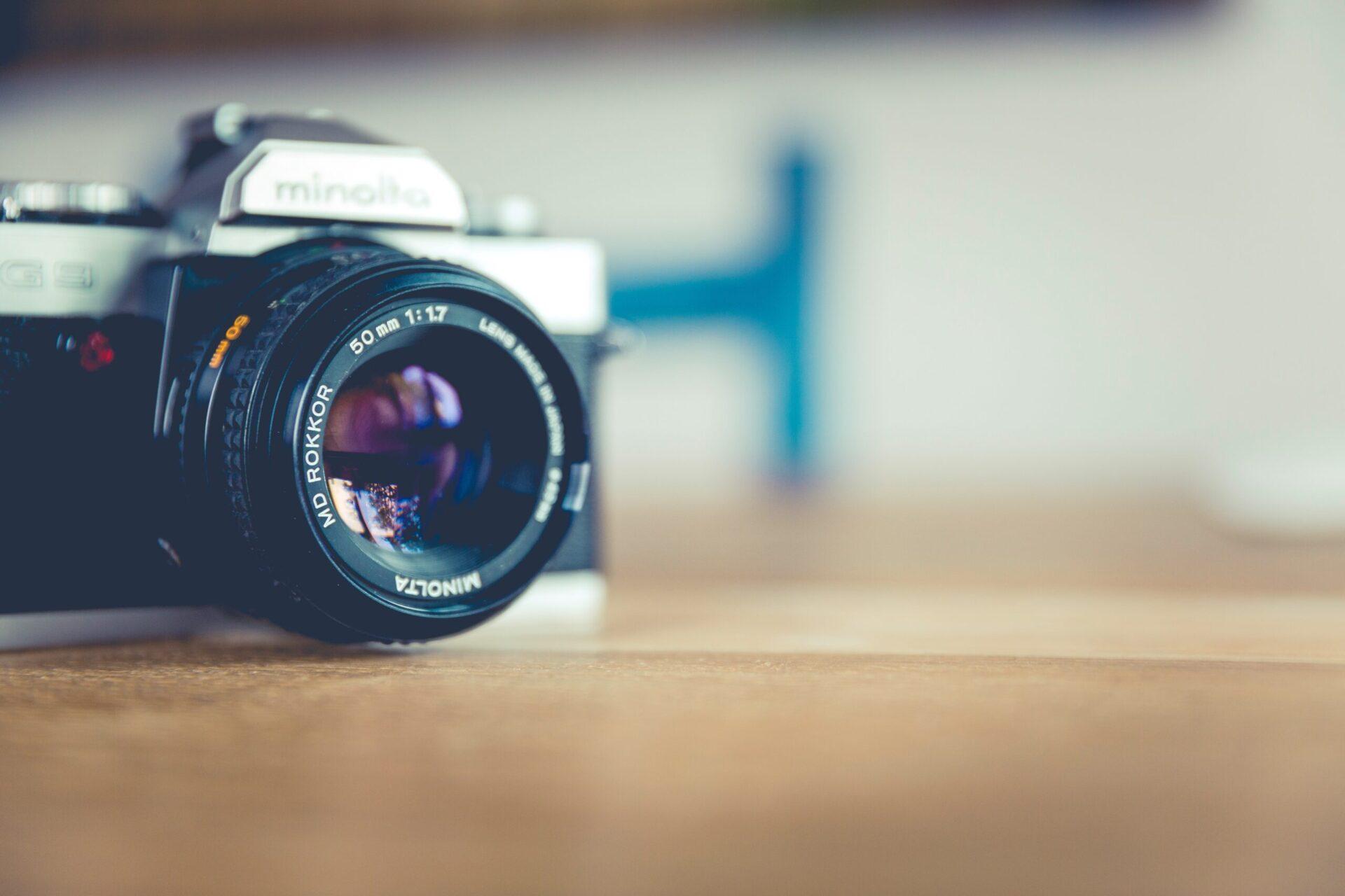 施工管理の写真の撮り方8つの注意点