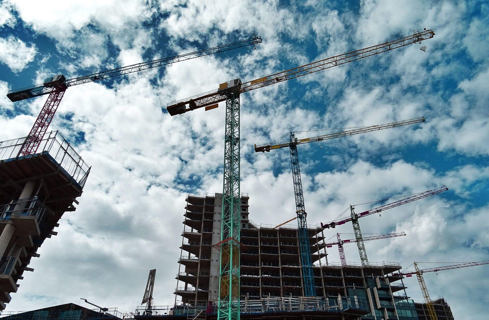 2級建築施工管理技士を取得した未来【1級を目指そう】