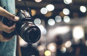 施工管理の写真の撮り方8つの注意点【撮影の便利ツールも紹介する】