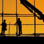 施工管理技士の実務経験の重複がバレる2つの経路【ペナルティも解説】