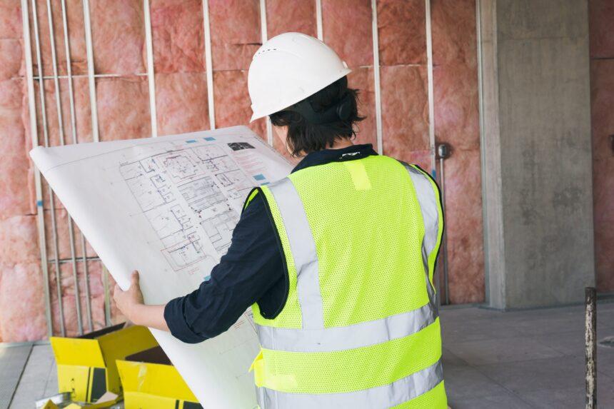 施工管理の品質管理とは【未経験者さん目線でわかりやすく解説します】