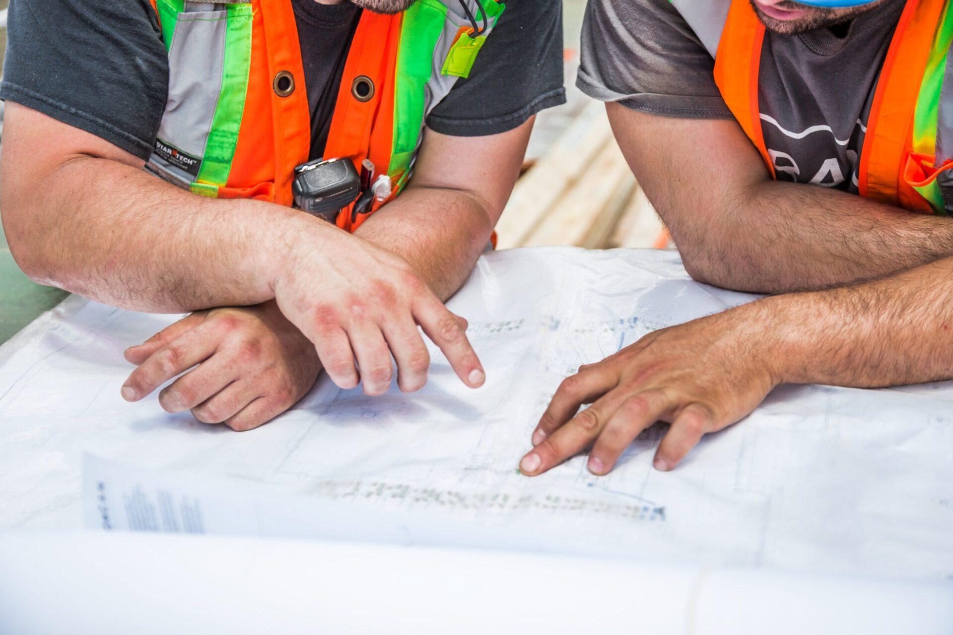 施工管理の品質管理とは【未経験者さん目線でわかりやすく解説】