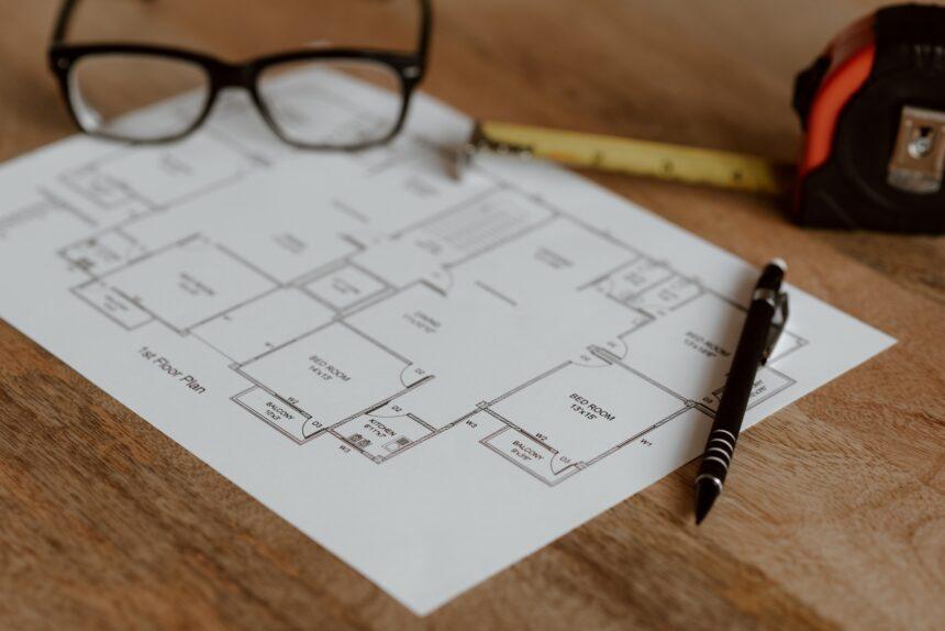 一級建築士と一級建築施工管理技士は両方とった方がいい【勉強のコツ】