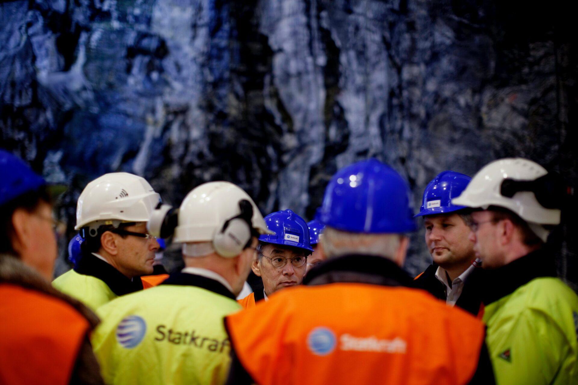 施工管理の安全管理とは現場の事故を防ぐこと【4つの安全管理】