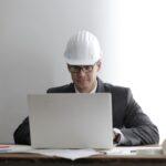 施工管理の事務作業11選【転職前に勉強しておくといい3つのこと】